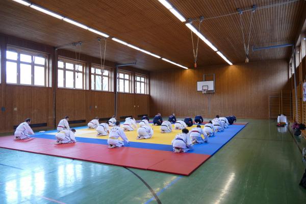 2018 Seminar AUSTRIA