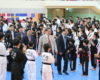2018 International Championship KOREA